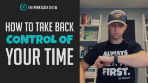 episode-027-take-back-time